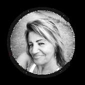 Ruth Schulz-Wiemann